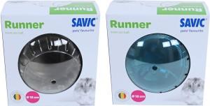 Savic - Hamsterbal diverse kleuren