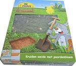 JR Farm - Weide Kruiden met Paardenbloem