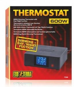 Exo Terra - Thermostaat Dag/Nacht