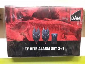 Dam - TF Beetmelder Set