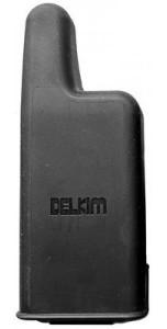 Delkim - RX-D Moulded Hardcase
