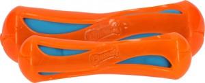 Chuckit - HydroSqueeze Bumper