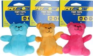 Pet Sport - Tiny Tots Teddy