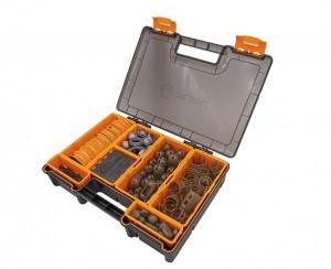 Guru - Feeder Box