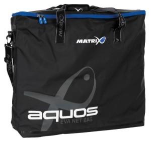 Matrix - Aquos PVC Bag