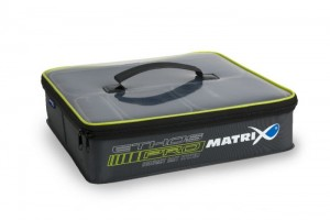 Matrix - Ethos Pro EVA Box Tray Set