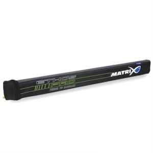 Matrix - Pro Tip Tube