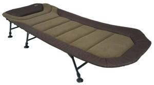 Fox - Eos 3 Bed