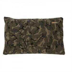 Fox - Camolite Pillow