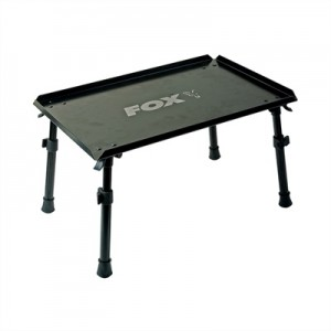 Fox - Warrior Bivvy Table