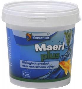Superfish - Maerl Plus