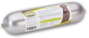 Runner - Houdbare Worst 800 gram