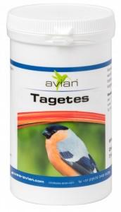 Avian - Tagetes