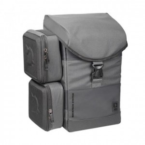 Strategy - XS Backpack System
