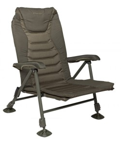 Strategy - Lounger 52 Chair