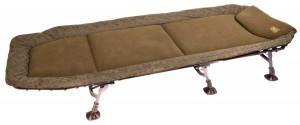 Grade - Ultra Lite Bedchair 2020