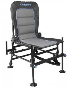 Cresta - Blackthorne Comfort Chair High 2.0