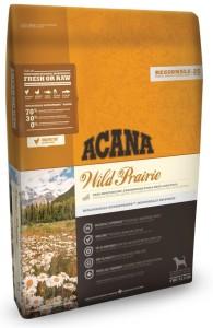 Acana - Regionals Wild Prairie