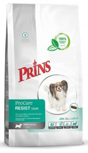 Prins - ProCare Mini - Resist Calm Mini