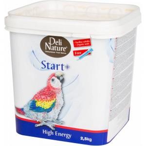 Deli Nature - Start+ High Energy