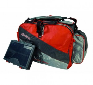 Albatros - Top Level Multi Carryall Tas