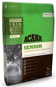 Acana - Heritage Senior