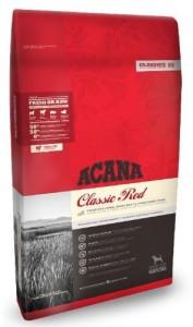 Afbeelding Acana Classics Classic Red hondenvoer 17 kg door DierenwinkelXL.nl