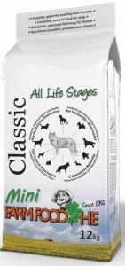 Farm Food HE - Classic