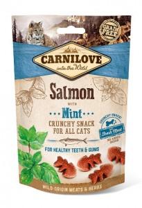 Carnilove - Soft Snack 50 gram
