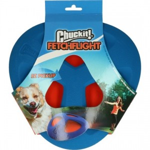 Chuckit - Fetch Flight