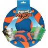 Chuckit - Whistle Flight