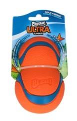 Chuckit - Ultra Tumbler