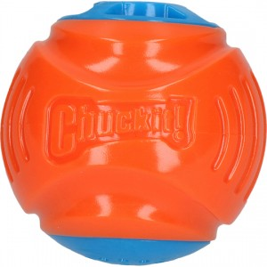 Chuckit - Locator Sound Ball