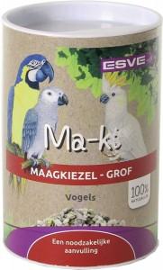 Image of Esve - MA-KI maagkiezel