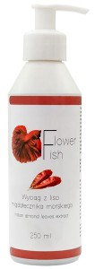 FlowerFish - Catappa Blad Extract