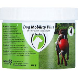 Hofman - Dog Mobility Plus