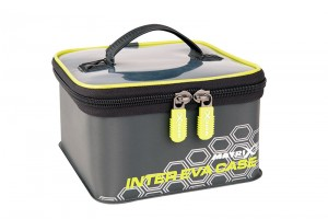 Matrix - EVA Inter Case