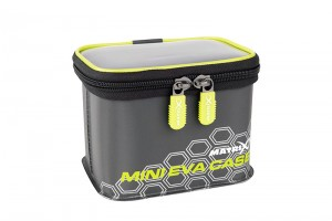 Matrix - EVA Mini Case