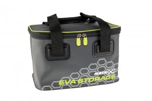 Matrix - EVA Storage Bag
