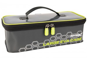 Matrix - EVA Large Case