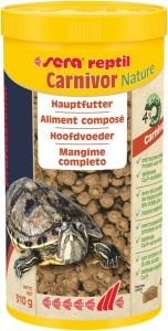 Sera - Reptil Prof Carnivor Nature