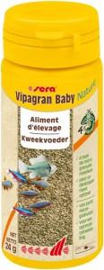 Sera - Vipagran Nature Baby