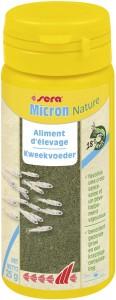 Sera - Micron Nature