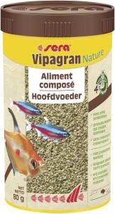 Sera - Vipagran Nature