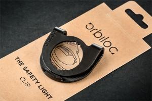 Orbiloc - Clip