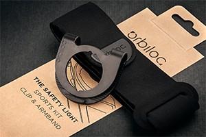 Orbiloc - Sports Kit