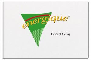 12 kg Energique puur eend