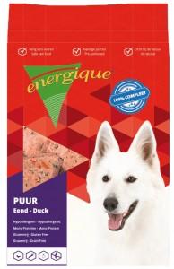 Energique - Puur Eend