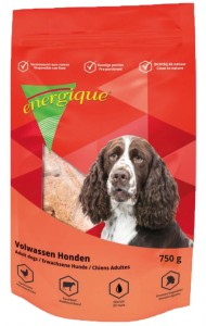 Energique Adult Hond