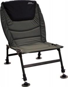 Soul - Transformer Carp Chair